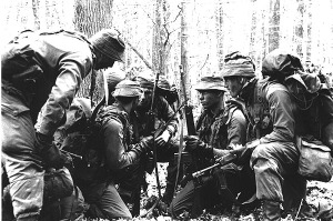 army-o-group