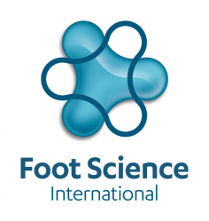 Footscience