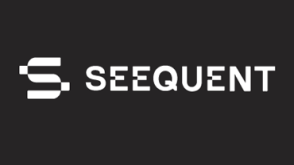 Seequent-logo